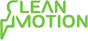 cleanmotion-logo