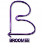 broomee_logo