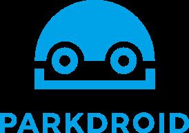Parkdroid