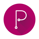 perille-logo